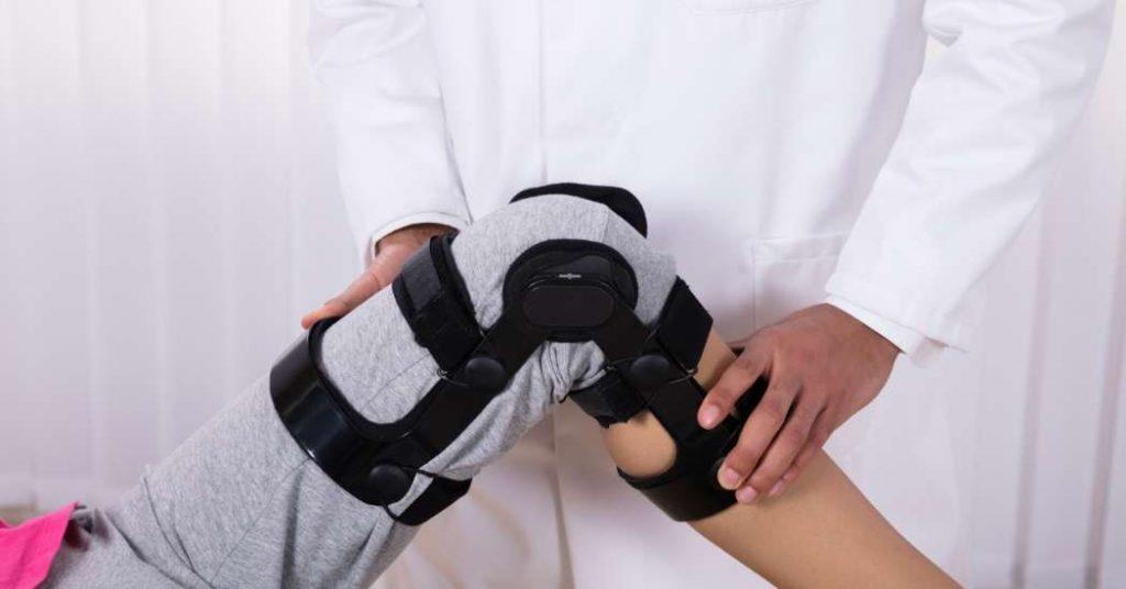 Fisioterapia e trattamenti riabilitativi