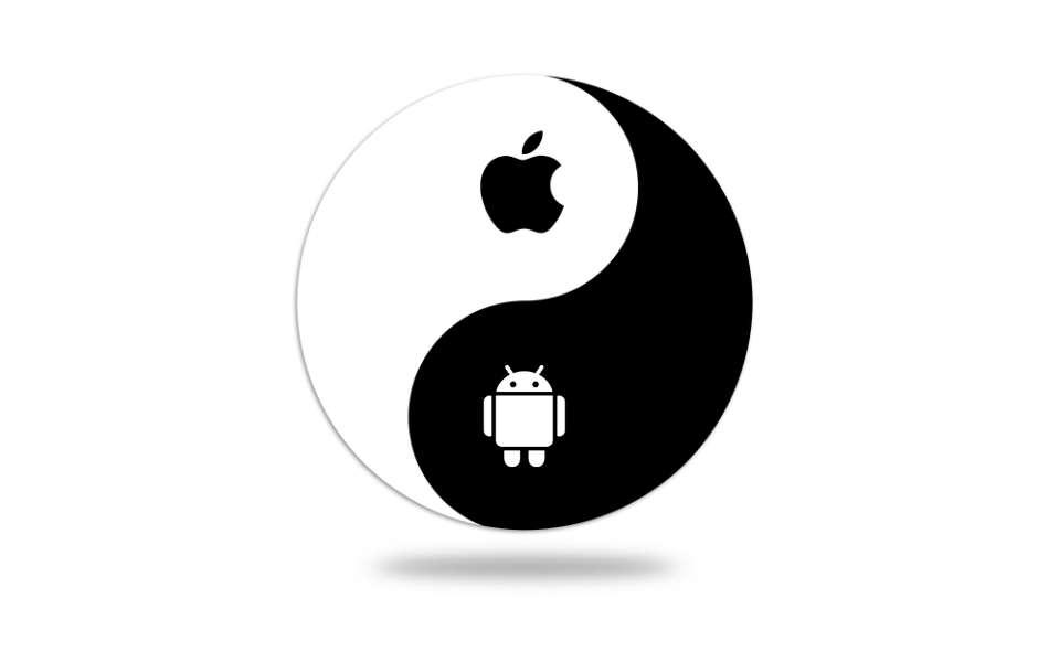 Smartphone O Iphone Android Vs Ios Qual è Meglio Le Differenze