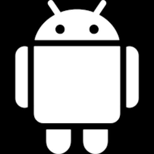 Smartphone e Android